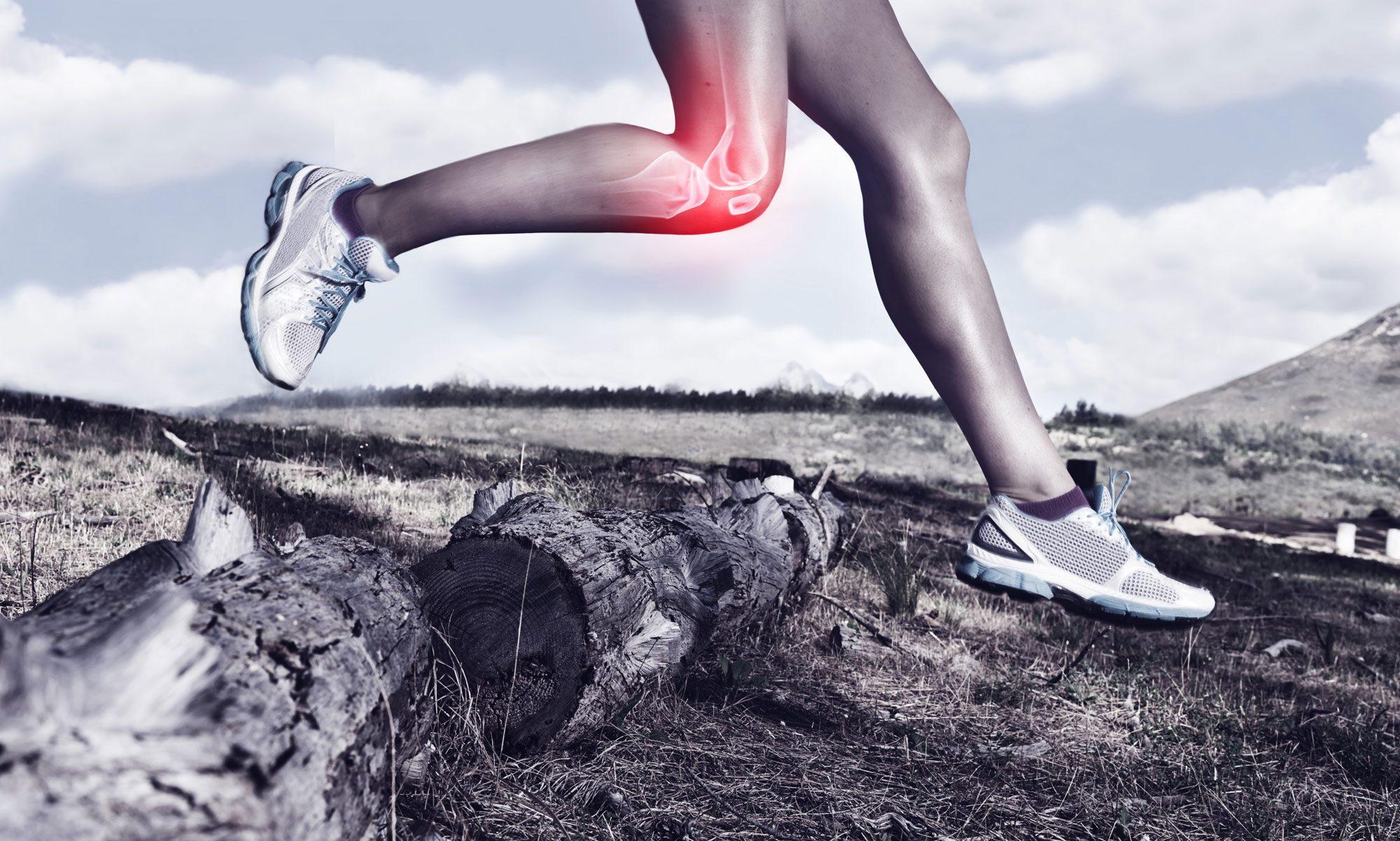 Ortopedsko svetovanje | Gregor Kavčič dr. med. spec. ortoped